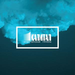 Logo-CapitalAuditor-wh